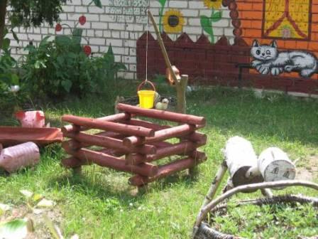 Как украсить своими руками стены в детском саду фото 199
