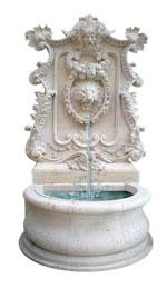 продажа фонтанов