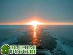 Научный центр изучения Арктики создадут на Ямале