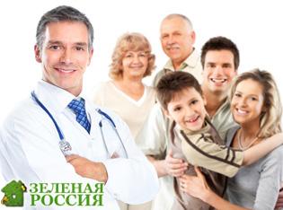 Стоит ли обращаться в поликлинику или лучше лечить ребенка дома?