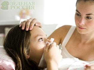 Как распознать и предотвратить удушье у детей?
