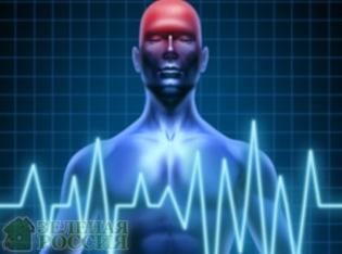 Выхлопные газы связаны с рисками сердечных осложнений