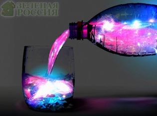 Энергетические напитки вызывают бессонницу и нервозность у спортсменов