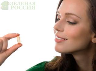 Народная медицина при хронического простатита