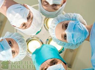 Медики: Раннее обнаружение гиперкалиемии способствует предотвращению долгосрочных проблем
