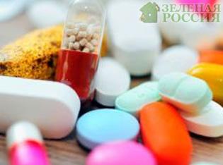 Медики прокомментировали существующие препараты против тошноты