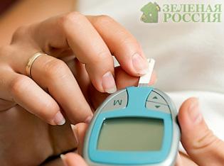 Медики уверены, диабет 2 типа излечим на 100%