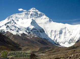 Учеными зафиксирован подъем почвы в Непале