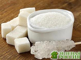 Ученые: отказ от сахара улучшает здоровье в рекордные сроки