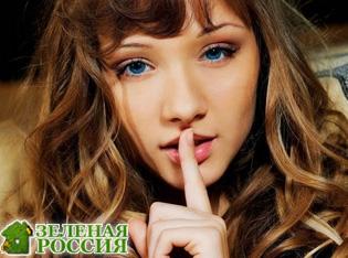 Психологи объяснили, почему женщины лгут