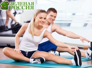 Ученые: Физические упражнения снижают последствия химиотерапии