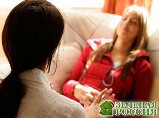 Ученые смогут избавлять людей от боли при помощи гипноза