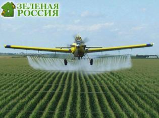 Ученые: уровень метана в атмосфере повышается из-за сельского хозяйства, а не от сжигания топлива