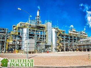 Промышленный метан загрязняет атмосферу сильнее, чем мы думали