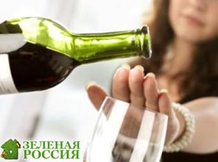 Лечение алкоголизма отзывы пациентов