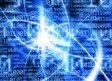 В Китае открыли самую длинную защищенную линию квантовой связи в мире