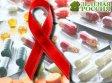Онкологи протестируют изобретенное в Алмате лекарство от рака