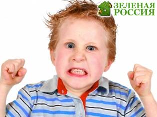 Ученые: Простой тест определит, станет ли ребенок преступником
