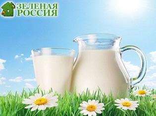 Ученые: Молоко вредит здоровью взрослых людей