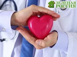 Ученые: Бытовая техника может мешать работе кардиостимуляторов