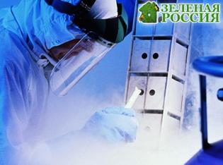 Ученые научились замораживать и размораживать органы для пересадки