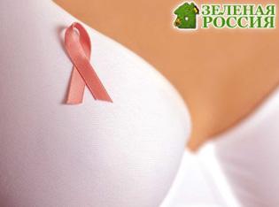 Ученые выяснили, почему худые женщины чаще заболевают раком груди