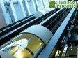 В Китае запустили самый быстрый в мире лифт