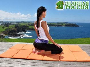 Ученые доказали, что йога и медитация улучшают работу мозга