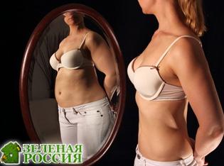 Испанские ученые нашли эффективное средство для похудения
