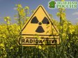 В Европе зафиксировали повышение показателей радиоактивности в воздухе