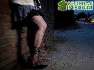 Проститутки рассказали, как интернет повлиял на их работу