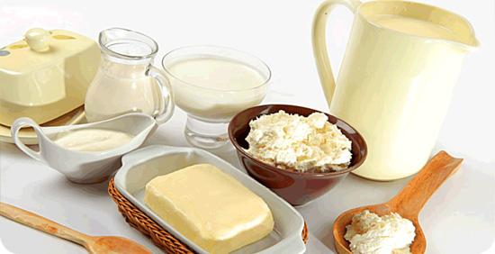23 февраля: девять главных продуктов для мужской силы