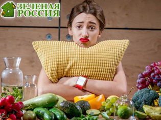 Ученые рассказали, какие продукты могут победить депрессию