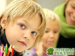 Психологи: любознательные дети лучше учатся в школе