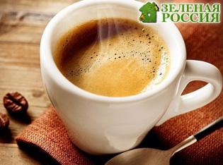 Кофе может стать лекарством от диабета
