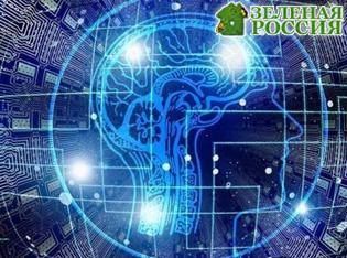 Воздействие коронавируса на мозг и наше настроение