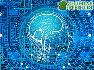 Человек не сможет управлять сверхразумным искусственным интеллектом