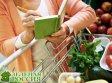Ученые впервые составили рейтинг полезности продуктов