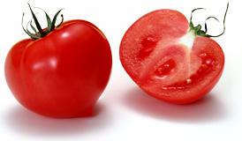 Томаты (помидоры)