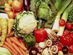 Как распознать – есть ли в овощах нитраты