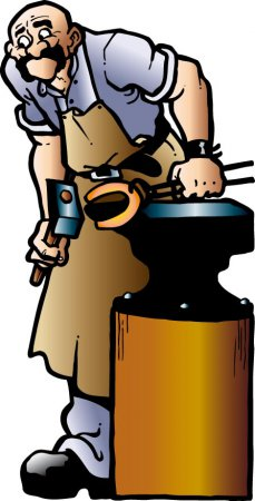 Основные ошибки при электромонтаже в деревянном доме