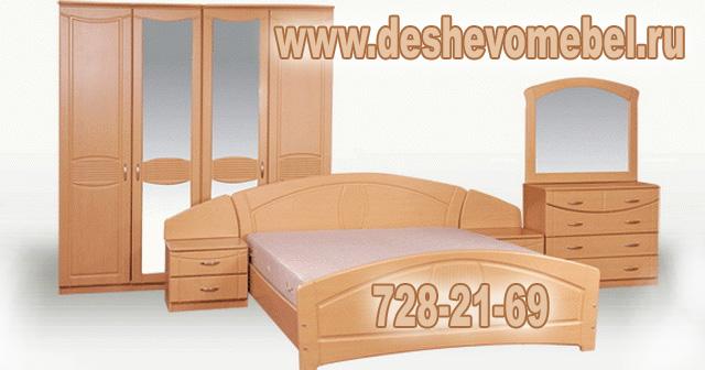 Двуспальная кровать трансформер своими руками