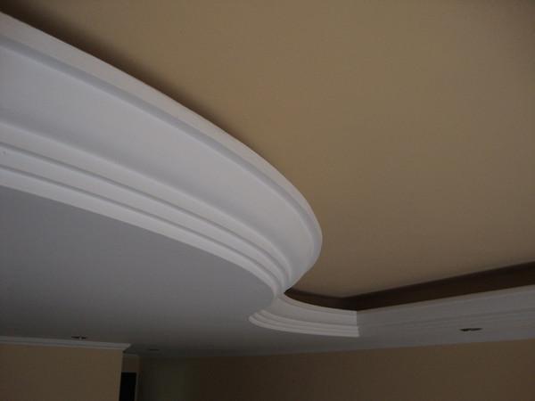 comment realiser un faux plafond suspendu devis gratuit construction maison essonne soci t ktly. Black Bedroom Furniture Sets. Home Design Ideas