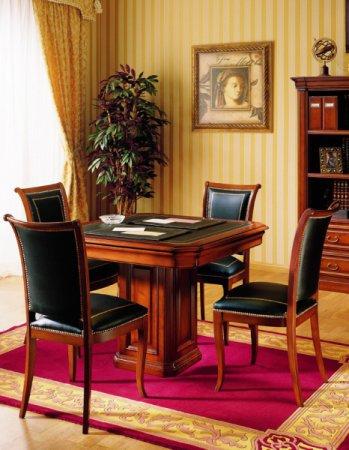 Покупка офисной мебели в Интернет