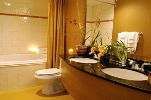 Двери Rehau Brilliant Design