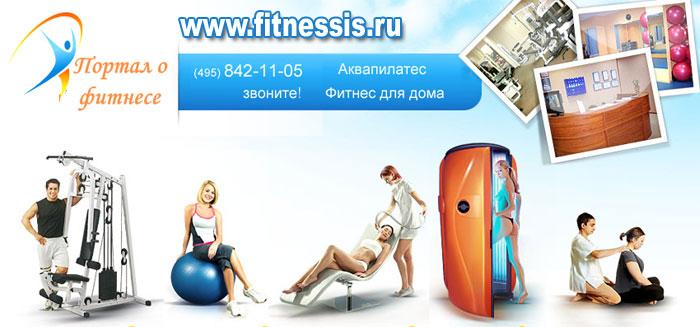 Потрясающий результат фитнеса тренируя мышцы стабилизаторы