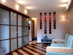 Выбираем радиаторы в квартиру