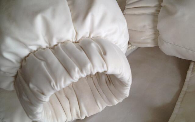 Как почистить пуховик без стирки в домашних условиях