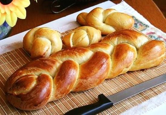 Выпечка хлеба в домашних условиях: где купить смеси для приготовления хлеба