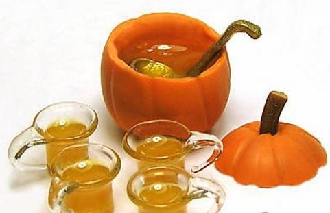 Как принимать тыквенное масло при простатите и аденоме простаты
